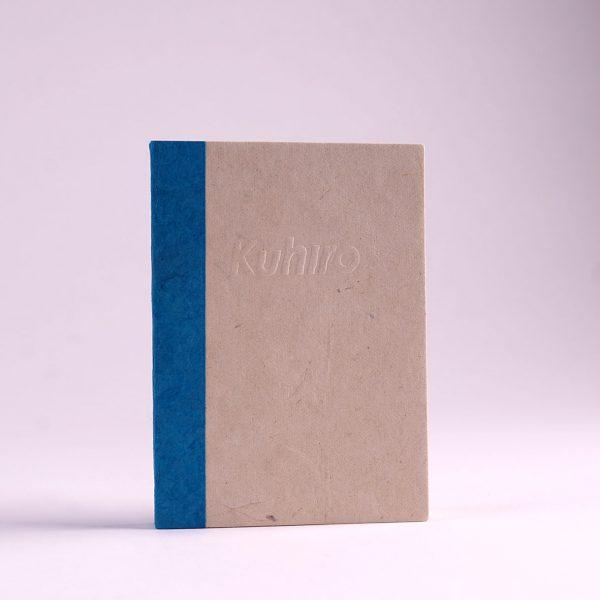Kuhiro Sketchbook Slim s