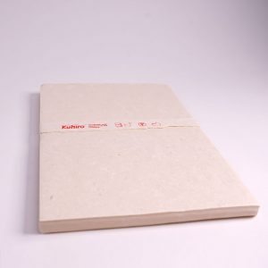 Kuhiro A4 Paper Sheets