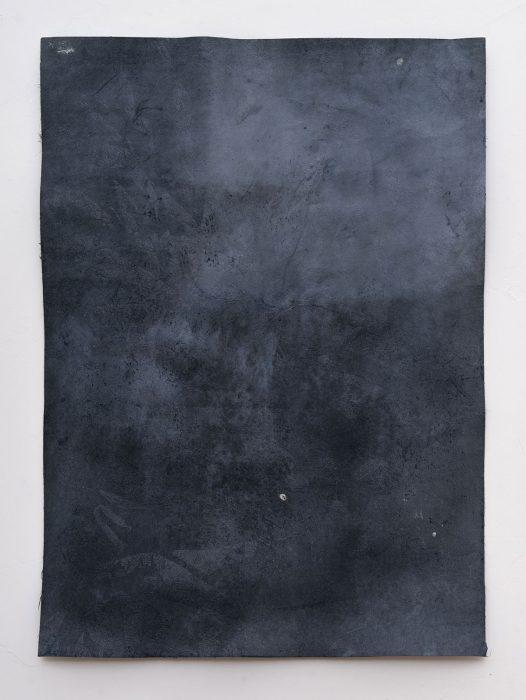 Daniel Schubert on Kuhiro Papers